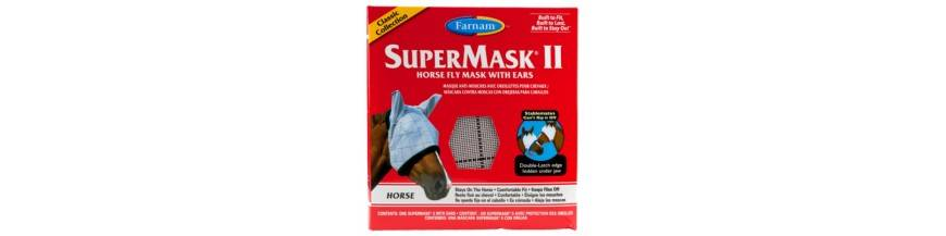 SUPERMASK MOSCAS