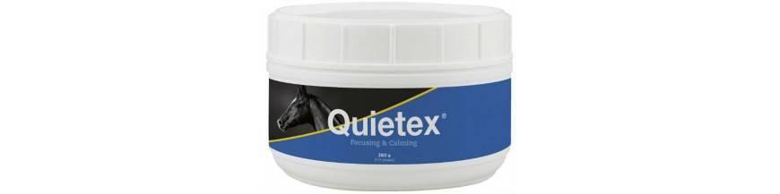 QUIETEX TM