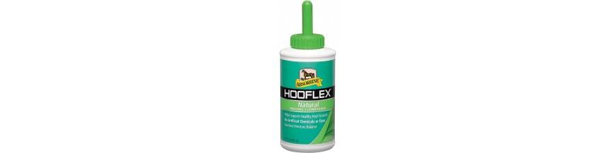 HOOFLEX  HIDRATANTE