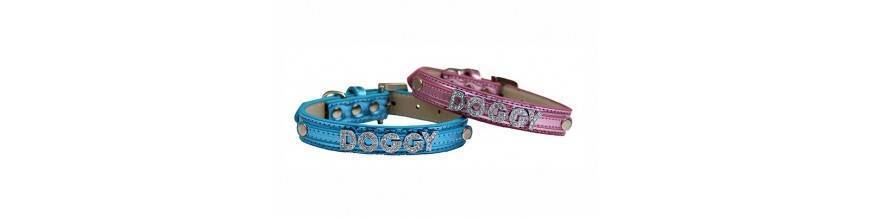 Brightdoggy Collar