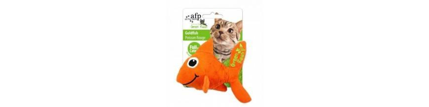 Con Catnip