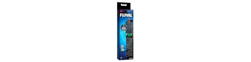 FLUVAL E