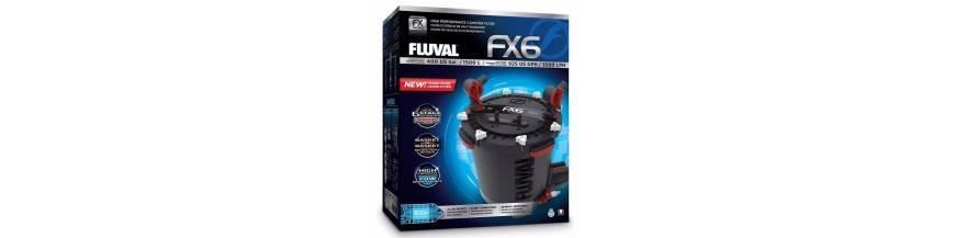 FLUVAL FX