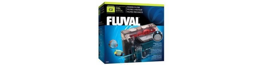FLUVAL C FILTROS