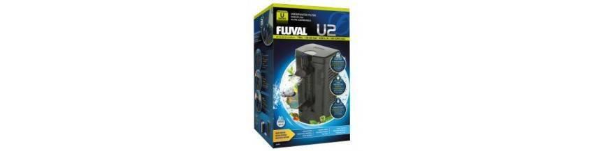 FLUVAL U