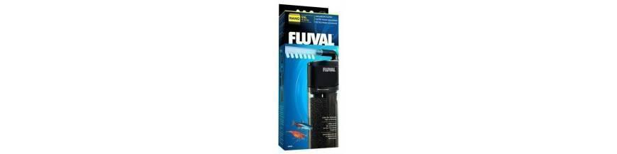 FLUVAL NANO FILTROS