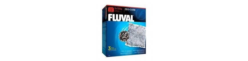 CARGAS  FLUVAL  C