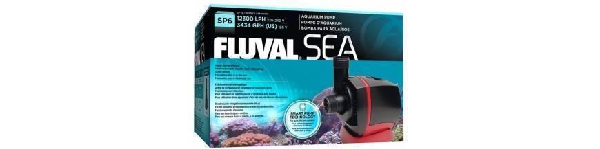 BOMBAS FLUVAL SEA