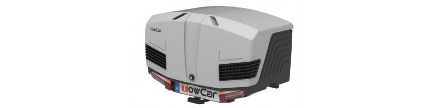 TowBox V3 Air